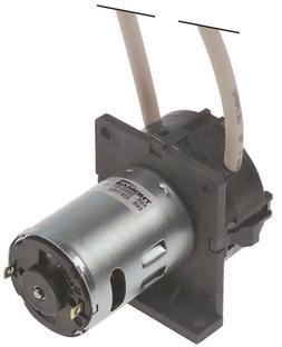 Asf / Thomas SR10/50 Pompe Pour Lave-Vaisselle Meiko FV28G P
