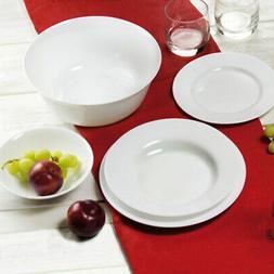 Service de vaisselle Every Day 41-pièces LUMINARC